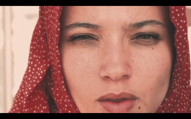 Screen Shot 2014-12-28 at 4.59.54 PM