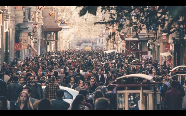 Screen Shot 2014-12-28 at 5.06.38 PM