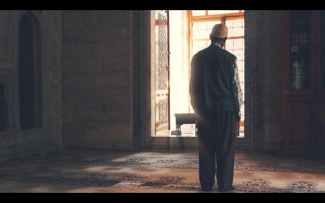Screen Shot 2014-12-28 at 5.06.45 PM