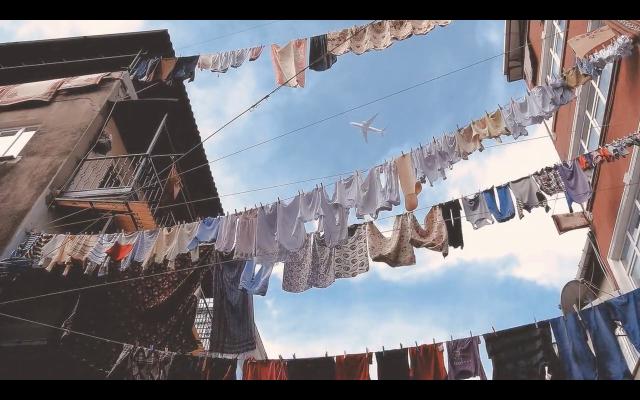 Screen Shot 2014-12-28 at 5.07.55 PM