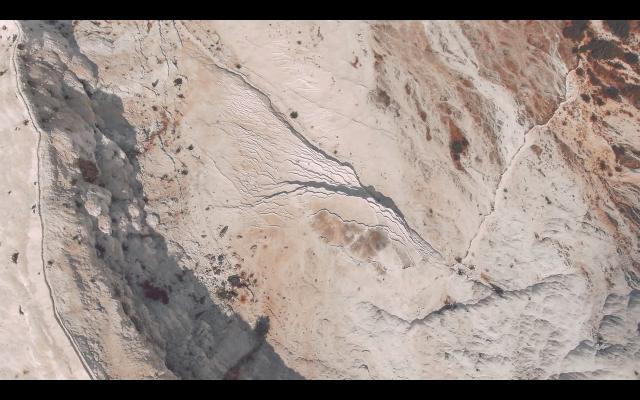Screen Shot 2014-12-28 at 5.09.14 PM