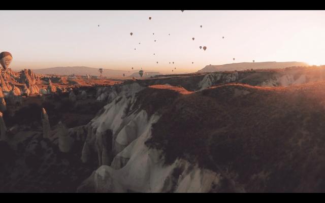 Screen Shot 2014-12-28 at 5.10.16 PM