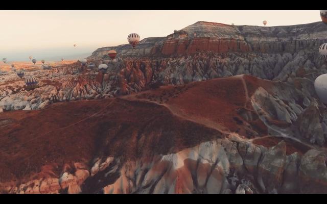 Screen Shot 2014-12-28 at 5.17.29 PM