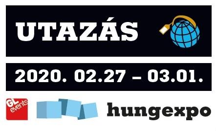 Utazas2020_logoblokk_hu_uj